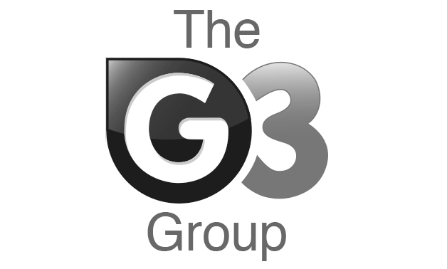 G3 Group Logo