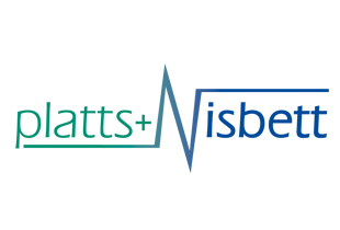 platts_and_nisbett_logo.jpg