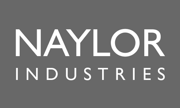 Naylor Industries Logo