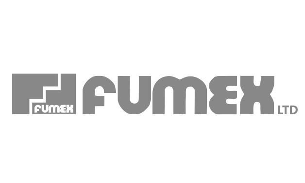 Fumex Ltd Logo